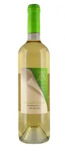 Alista Chardonnay
